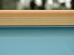 Accessoire fixation & colle liner