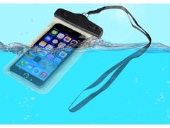 Protection téléphone