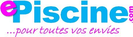 ePiscine.com
