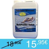 ActiVeille J EXTRA Super 3 litres