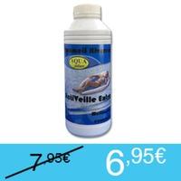 ActiVeille J EXTRA Super 1 litre